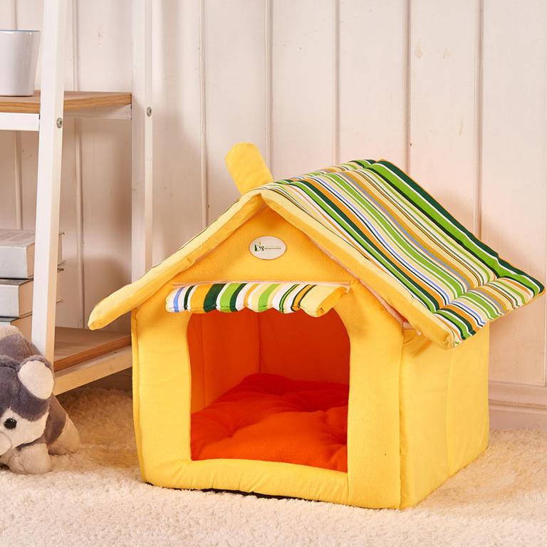 מרענן בית לכלב (מלונה ) - Good Price קונים בזול IJ-31