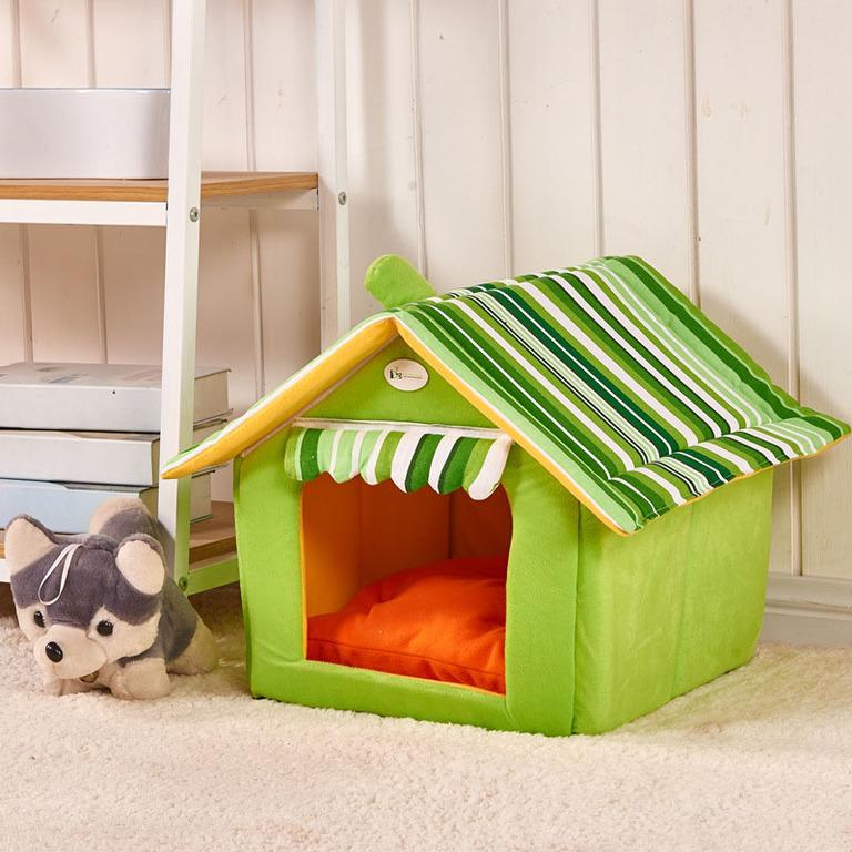 ברצינות בית לכלב (מלונה ) - Good Price קונים בזול SA-99